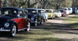 929.jpg - Riverina Volkswagen Club Inc