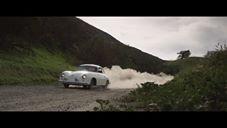 Porsche 356 fun