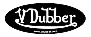 http://www.vdubber.com/media/images/logo.png
