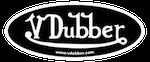 VDubber